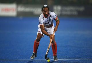 Asia Cup: Sardar Singh returns to Indian hockey team | The ... Indian Hockey Players Sardar Singh
